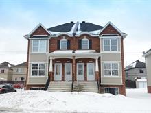 Condo à vendre à Sainte-Dorothée (Laval), Laval, 7170A, boulevard  Notre-Dame, 12759618 - Centris