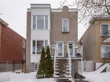 Condo for sale in Ahuntsic-Cartierville (Montréal), Montréal (Island), 9673, Rue d'Iberville, 28380860 - Centris