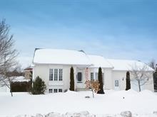 Maison à vendre à Saint-Liguori, Lanaudière, 111, Rue de la Santé, 23788338 - Centris