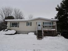 Maison à vendre à Saint-Lucien, Centre-du-Québec, 75, Rue  Verrier, 12833963 - Centris