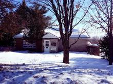 Maison à vendre à Shawville, Outaouais, 352, Rue  Clarendon, 10871008 - Centris
