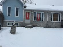 Maison à vendre à Masson-Angers (Gatineau), Outaouais, 172, Rue des Hauts-Bois, 13367621 - Centris