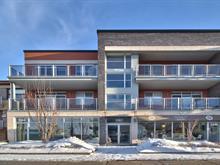 Condo à vendre à Montréal-Nord (Montréal), Montréal (Île), 3342, Rue  Fleury Est, app. 201, 24442412 - Centris