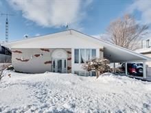 House for sale in Varennes, Montérégie, 2506, Rue de Carignan, 27965311 - Centris