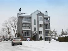 Condo for sale in Sainte-Thérèse, Laurentides, 170, Place  Brosseau, apt. 201, 28696146 - Centris