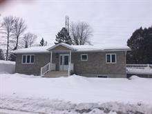House for sale in Saint-François (Laval), Laval, 12, Rue  Maurice, 11955107 - Centris