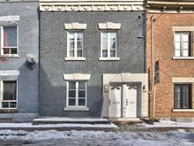 Duplex à vendre à Le Plateau-Mont-Royal (Montréal), Montréal (Île), 4261 - 4263, Rue  Rivard, 23141382 - Centris