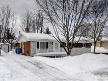 Quadruplex à vendre à Sainte-Foy/Sillery/Cap-Rouge (Québec), Capitale-Nationale, 794, Rue du Chanoine-Groulx, 25493328 - Centris