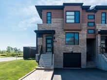 Maison à vendre à Saint-François (Laval), Laval, 7967, Rue du Bonheur, 21558121 - Centris