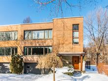 Duplex for sale in Outremont (Montréal), Montréal (Island), 1727 - 1729, Avenue du Manoir, 18103350 - Centris