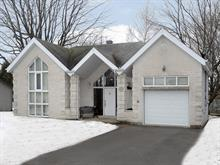 House for sale in Saint-Zotique, Montérégie, 207, 12e Avenue, 21481704 - Centris