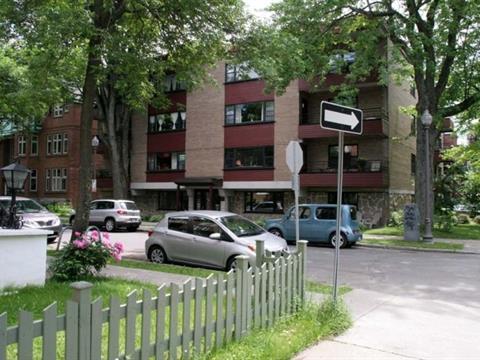 Condo for sale in Montcalm, Laurentides, 1060, Rue du Parc, apt. 8, 10470868 - Centris