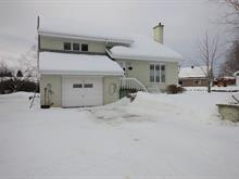 Maison à vendre à New Richmond, Gaspésie/Îles-de-la-Madeleine, 127, Rue de York, 26104591 - Centris