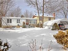 Maison à vendre à Ormstown, Montérégie, 3127, Chemin  Greig, 25708418 - Centris