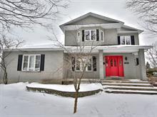 House for sale in Mont-Saint-Hilaire, Montérégie, 1125, Rue d'Orly, 9008971 - Centris