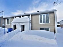 House for sale in Beauport (Québec), Capitale-Nationale, 756, Rue  Miloit, 26020877 - Centris