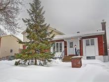 Maison à vendre à Fabreville (Laval), Laval, 3673, Rue  Isabelle, 22748034 - Centris