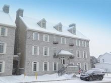 Condo for sale in L'Assomption, Lanaudière, 191, boulevard  Hector-Papin, apt. 4, 14713513 - Centris