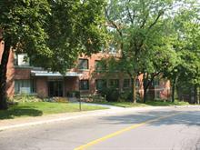 Condo à vendre à Côte-des-Neiges/Notre-Dame-de-Grâce (Montréal), Montréal (Île), 3425, Avenue  Ridgewood, app. 315, 9094534 - Centris