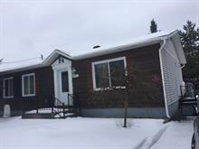 House for sale in Pierrefonds-Roxboro (Montréal), Montréal (Island), 5101, Rue  Legault, 14426242 - Centris
