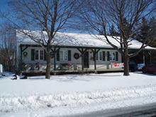 Maison à vendre à Beauharnois, Montérégie, 43, 8e Avenue, 20483624 - Centris