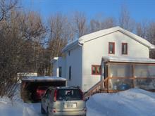 Maison à vendre à Les Chutes-de-la-Chaudière-Est (Lévis), Chaudière-Appalaches, 1937, Chemin de Charny, 11706119 - Centris