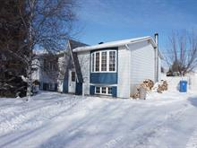 House for sale in Beloeil, Montérégie, 719, Rue  Jean-Noël, 22922760 - Centris