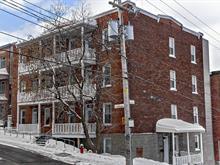 Condo for sale in La Cité-Limoilou (Québec), Capitale-Nationale, 156, Rue des Franciscains, 21427256 - Centris