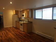 Condo / Apartment for rent in Saint-Laurent (Montréal), Montréal (Island), 901 - 905, boulevard  Alexis-Nihon, 20930237 - Centris