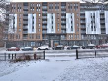 Condo / Apartment for rent in Le Sud-Ouest (Montréal), Montréal (Island), 680, Rue  De Courcelle, apt. 516, 21657010 - Centris