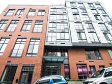 Condo for sale in Ville-Marie (Montréal), Montréal (Island), 2118, Rue  Saint-Dominique, apt. 108, 22658295 - Centris