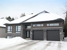 House for sale in Mirabel, Laurentides, 13925 - 13927, Rue  Guillaume-Alarie, 10465560 - Centris