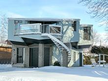 House for sale in Boucherville, Montérégie, 928, boulevard  Marie-Victorin, 23110717 - Centris