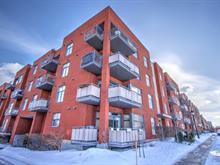 Condo à vendre à Le Plateau-Mont-Royal (Montréal), Montréal (Île), 1410, Rue  Pauline-Julien, app. 101, 24662850 - Centris