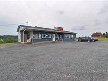 Commercial building for sale in Saint-Léon-de-Standon, Chaudière-Appalaches, 498, Route  277, 16238516 - Centris