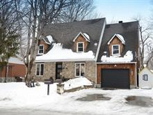 House for sale in Pierrefonds-Roxboro (Montréal), Montréal (Island), 15394, Rue d'Estérel, 28581651 - Centris
