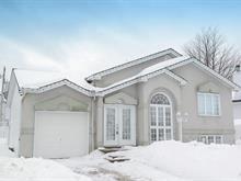 House for sale in La Plaine (Terrebonne), Lanaudière, 7162, Rue du Hêtre, 27083958 - Centris