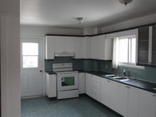 Condo / Appartement à louer à Côte-Saint-Luc, Montréal (Île), 7000, Chemin  Kildare, 19264366 - Centris