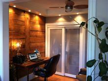 Condo / Apartment for rent in Mercier/Hochelaga-Maisonneuve (Montréal), Montréal (Island), 4615, Rue  Ontario Est, 26861076 - Centris