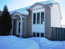 Maison à vendre à Masson-Angers (Gatineau), Outaouais, 237, Rue des Vinaigriers, 13412002 - Centris