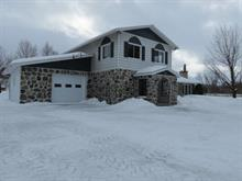 House for sale in Maskinongé, Mauricie, 21, boulevard  Est, 16483320 - Centris