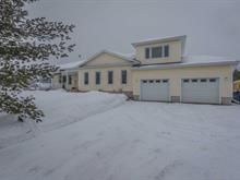 Maison à vendre à L'Ange-Gardien, Outaouais, 951, Chemin  Pierre-Laporte, 18964609 - Centris
