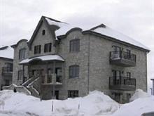 Condo à vendre à Les Rivières (Québec), Capitale-Nationale, 7275, Rue de Buffalo, 11861075 - Centris