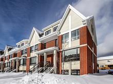 Maison à vendre à Beauport (Québec), Capitale-Nationale, 3259, Rue  Lucien-Godbout, 24224918 - Centris