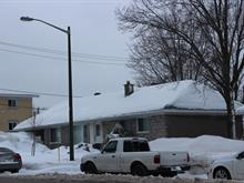 Income properties for sale in Sainte-Foy/Sillery/Cap-Rouge (Québec), Capitale-Nationale, 683, Avenue  Dalquier, 13114067 - Centris