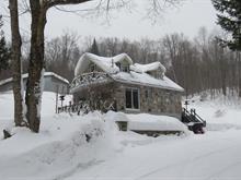House for sale in Rivière-Rouge, Laurentides, 2224, Montée des Lacs-Noirs, 20339920 - Centris