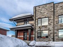 Maison à vendre à Les Rivières (Québec), Capitale-Nationale, 8741, Rue  Marie-De Bure, 16989766 - Centris
