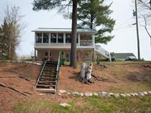 Maison à vendre à Otter Lake, Outaouais, 83, Avenue  Palmer, 19416173 - Centris