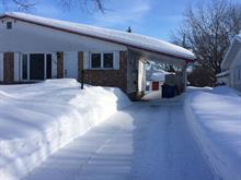 House for sale in La Haute-Saint-Charles (Québec), Capitale-Nationale, 3705, Rue  Blain, 28660373 - Centris