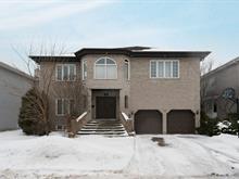 Maison à vendre à Dollard-Des Ormeaux, Montréal (Île), 25, Rue  Malard, 17238286 - Centris